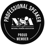 NSA Professional Speaker